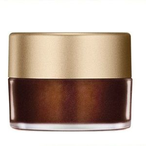 Stila authentic COPPER INK 315A